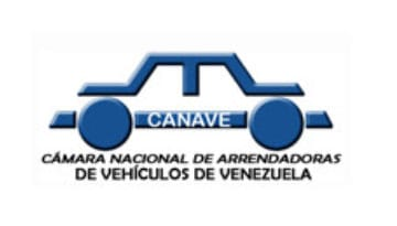 CANAVE