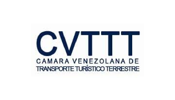 CVTTT
