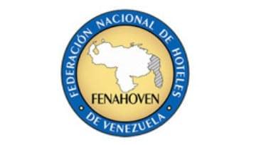 FENAHOVEN