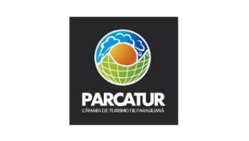 PARCATUR