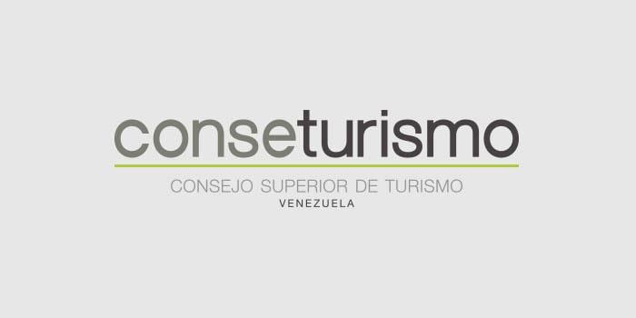 Conseturismo manifiesta su total apoyo a la propuesta de vacunación para trabajadores y familiares presentada por Fedecámaras