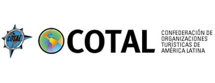 Cotal. Confederación de Organizaciones Turísticas de América Latina