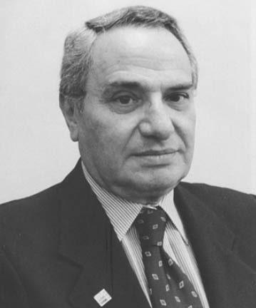 Enzo Furnari