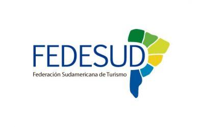 Fedesud solicita a los gobiernos medidas en pro del turismo ante la emergencia del Covid-19