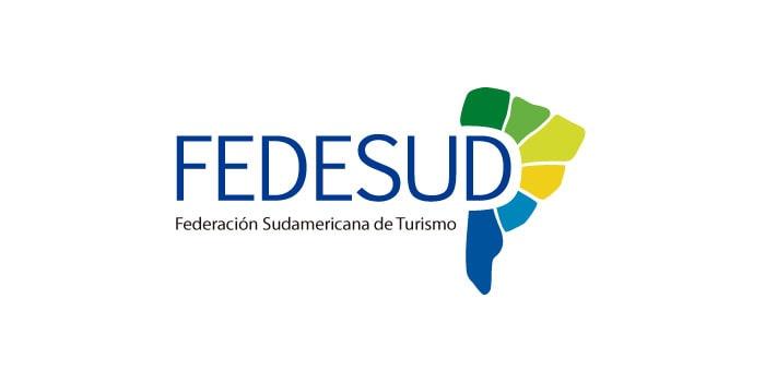 FEDESUD. COVID-19