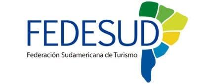 Fedesud. Federación Sudamericana de Turismo