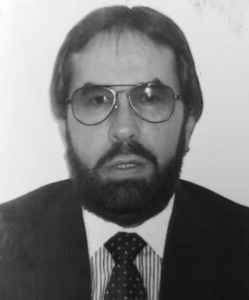 Jesús Ernesto Ortíz