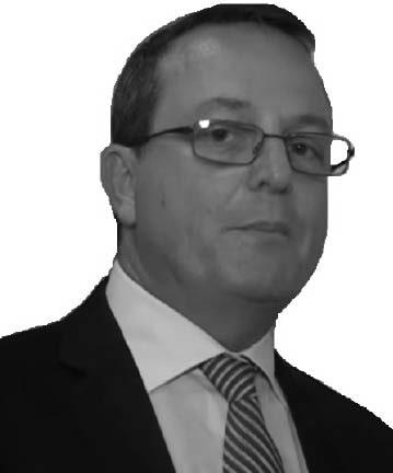 José Antonio Yapur