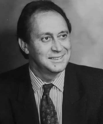 Juan Suárez Lemos