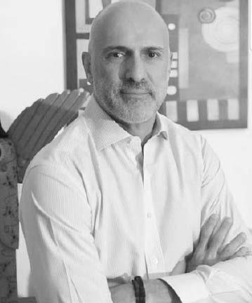 Julio Arnaldes