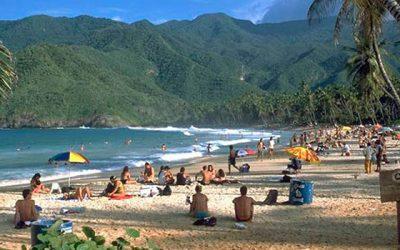 Propuesta de Conseturismo para salvaguardar la actividad turística nacional en esta contingencia