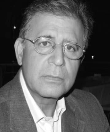 Rafael Guerra Daza