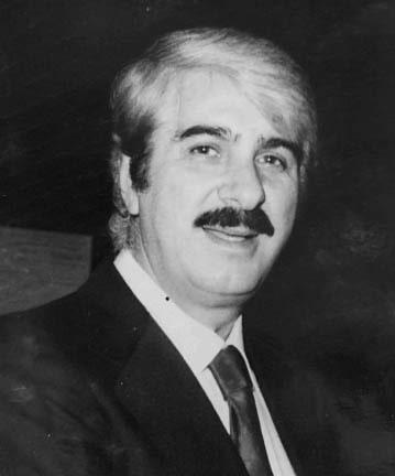 Ricardo Cusanno (P)