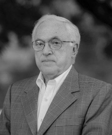 Dr. Luis Fernando Álvarez