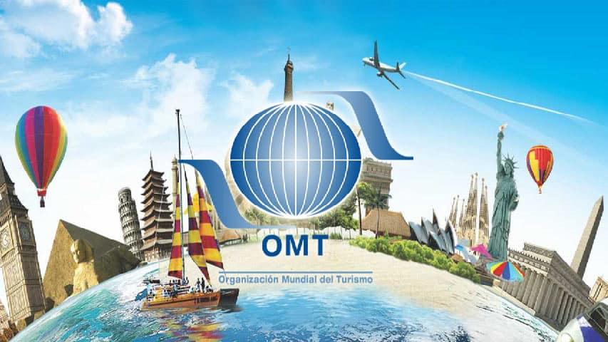 OMT: Comunicación y confianza serán claves para el turismo post-covid