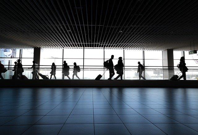 Avavit: sector turismo plantea reactivación gradual en medio de la pandemia