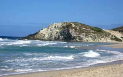 Piden la reactivación del turismo en la isla de Margarita