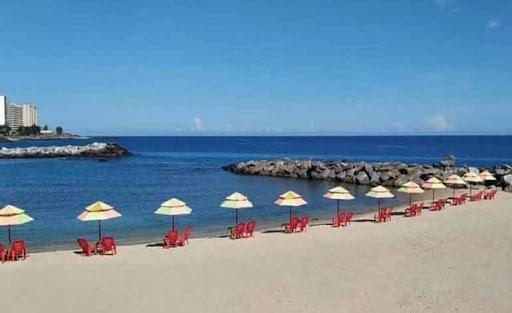 Conseturismo: Afirman que prueba piloto desbordó los controles en playas de La Guaira