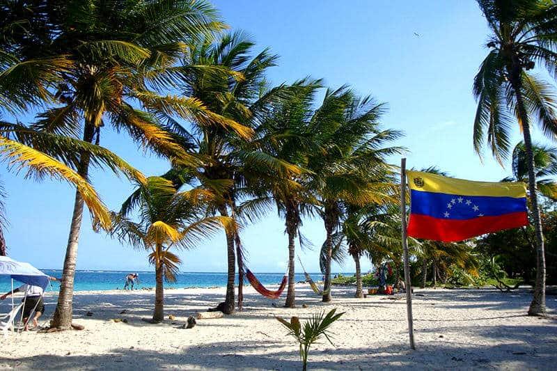 Conseturismo: El 30% del sector turístico no podrá cumplir con sus actividades