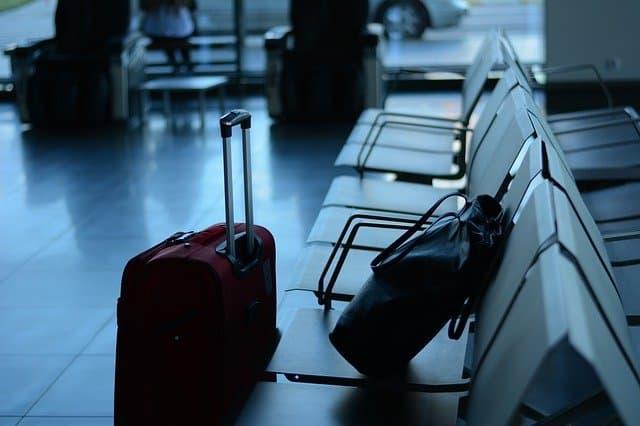 Avemarep: aprueban el teletrabajo de mayoristas de turismo y agencias de viajes