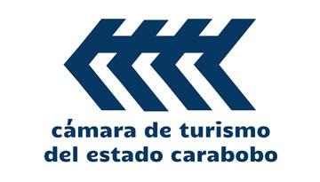 Cámara de Turismo del Estado Carabobo
