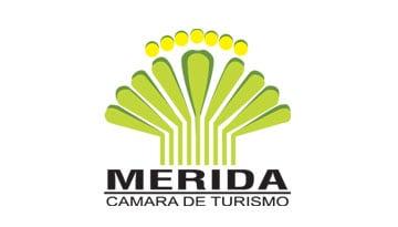 Cámara de Turismo del Estado Mérida