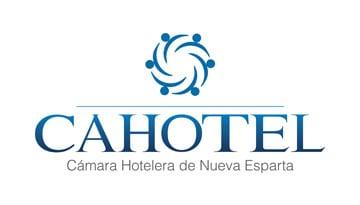 Cámara Hotelera de Nueva Esparta