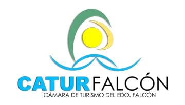 Cámara de Turismo del Estado Falcón