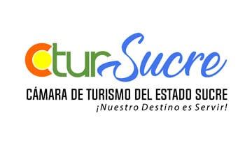 Cámara de Turismo del Estado Sucre