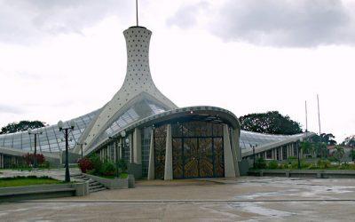 Cuarentena termina de asfixiar al sector turismo