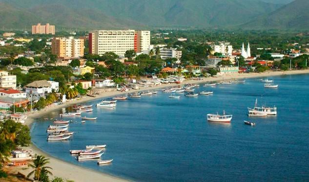 Sector turismo prevé un escenario positivo para Semana Santa en Margarita