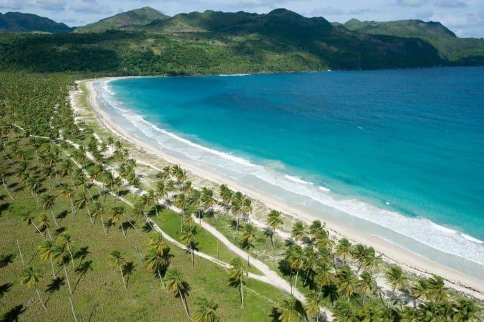 Carabobo| 70% de empleos en sector turismo se han perdido