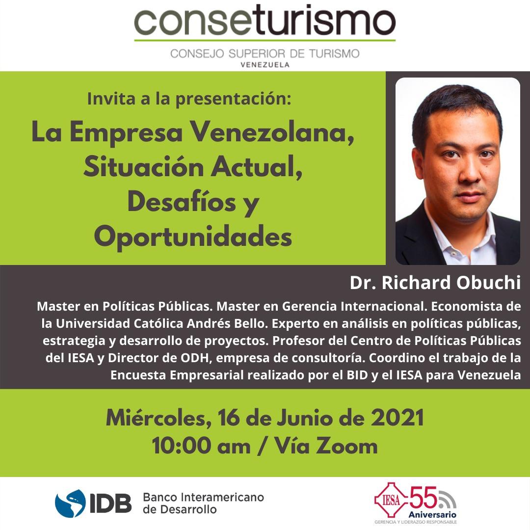 Conseturismo-Evento-Richard-Obuchi