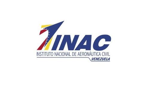 INAC anuncia inicio de actividades comerciales nacionales en 14 aeropuertos del país